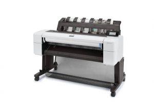 jual-plotter-hp-designjet-t1600-36-in-ps-printer-murah.html