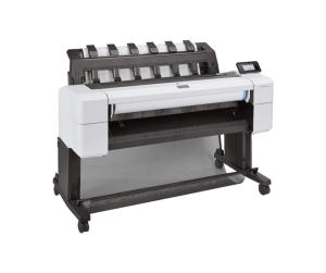 https://akiradata.co.id/jual-plotter-hp-designjet-t1600dr-36-in-ps-printer-3ek12a-murah.html